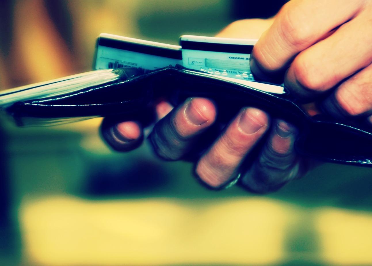 cartes-de-credit