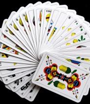 Des jeux de casino français gratuit !